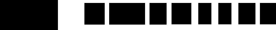 m6media logo
